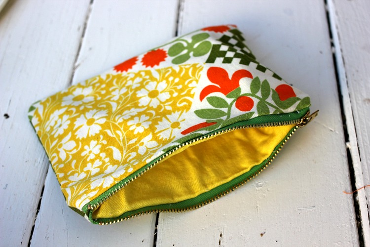 Sewing fot craft fairs for Sewing to sell at craft fairs