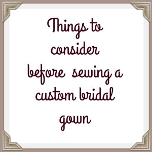 customsewing