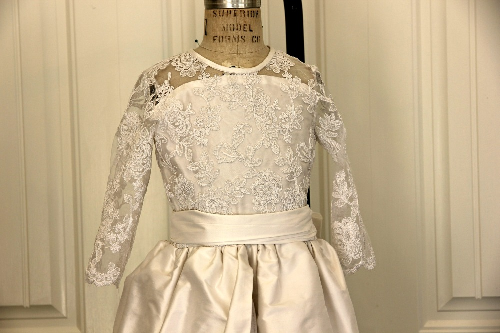 Sewing A Wedding Dress 72 Ideal I decided to post